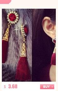 Big Argent épingle à cheveux Barrette Fermoir Tête Clip Korean Style Grip Vintage Bal Mariage