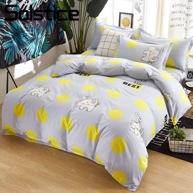 eyedrop bedding american bedlinens king top bird and quality duvet item size sets cotton european cover embroidery