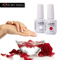 302 Colors Professional 15ml Arte Clav(Choose Any 6 Colors) Gel Nail Polish UV Gel Polish Long-lasting Soak-off LED UV Gel Color