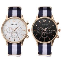 Luxury Watch For Men Casual Sport Business Wristwatch