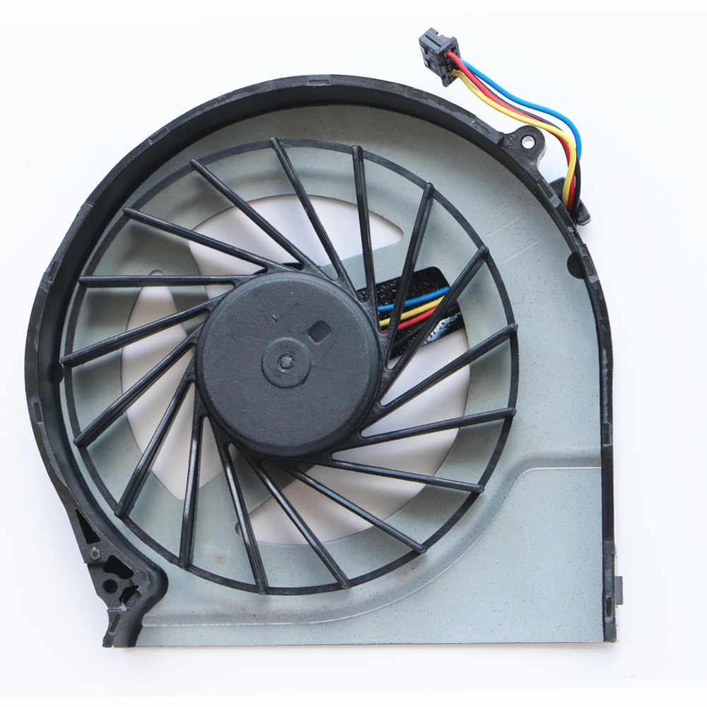 Original New HP Pavilion g7-2215dx g7-2217cl g7-2220us g7-2221nr Cpu Cooling Fan