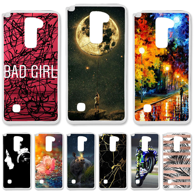 TAOYUNXI Soft TPU <font><b>Case</b></font> For <font><b>LG</b></font> Stylus 2 Plus <font><b>Cases</b></font> For <font><b>LG</b></font> stylus2 <font><b>Stylo</b></font> 2 <font><b>stylo</b></font> 2 plus K530 K535/F720 LS775 <font><b>G</b></font> K520 Painted Covers image