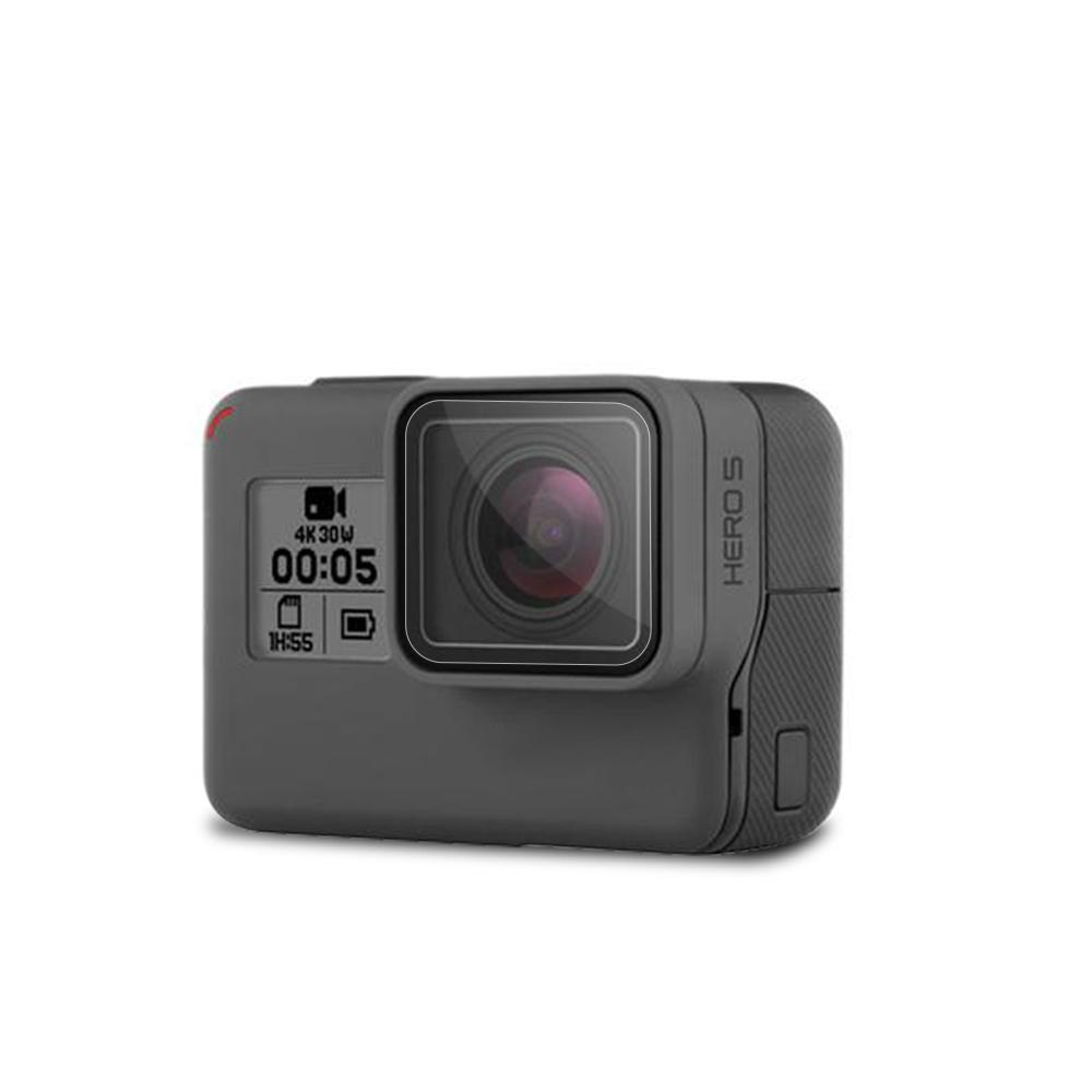 TELESIN-3pcs-LCD-Screen-Protectors-3pcs-Lens-Protectors-Film-Lens-Cap-Cover-Pack-of-7-for (1)