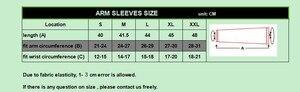 2020 Pro Team Lotto Soudal велосипедные нарукавники! Велоспорт нарукавники быстросохнущие велосипедные рукава Arm солнцезащитный крем протектор манже...