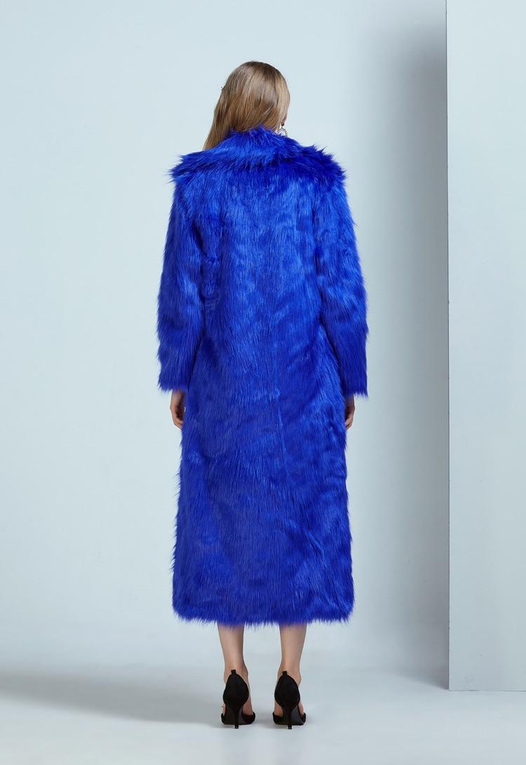 desconto casacos faux 2019 4