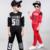 Muchachos que arropan el sistema chicas ropa niños del juego del deporte niñas ropa trajes para niños chándal otoño 2017 niños ropa de bebé niño establece