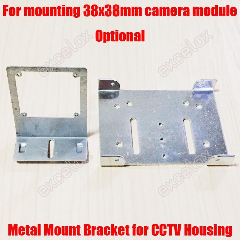 Metal plate (4)2