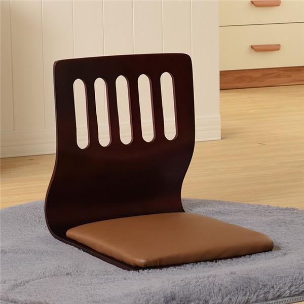 floor chair (2)