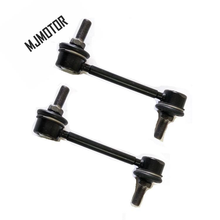 (2pcs/set) Rear Stabilizer Link for Chinese SAIC ROEWE 550 MG6 Auto car motor parts 30000192