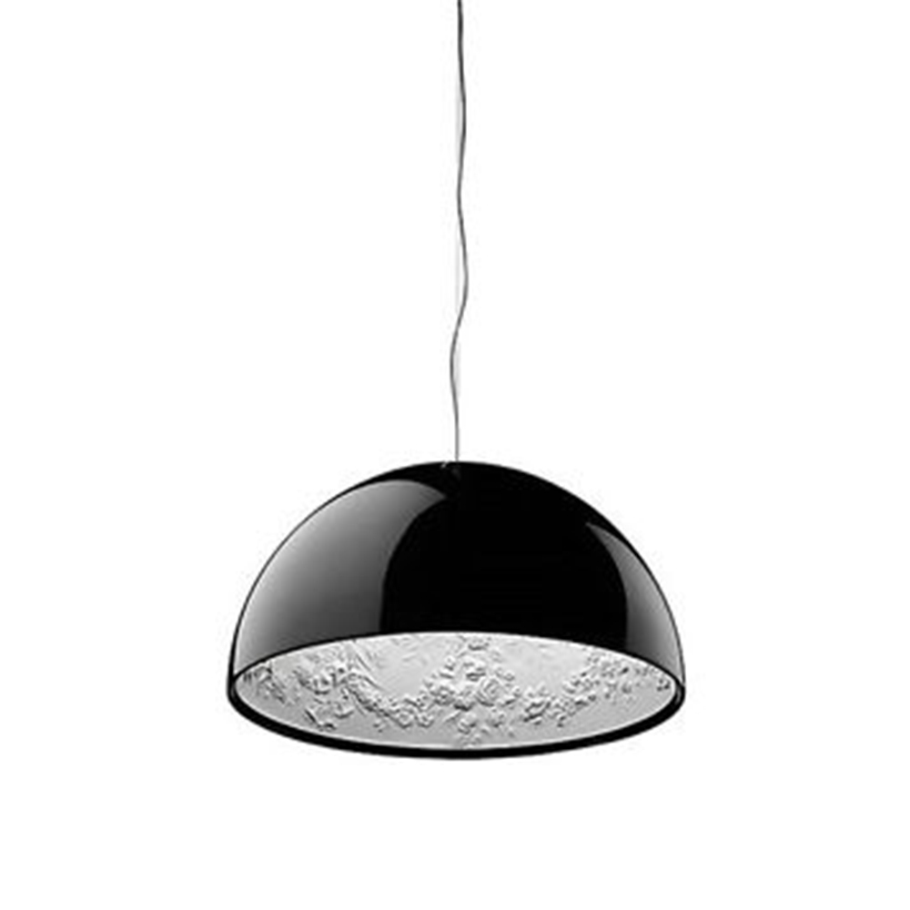 Skygarden suspension hanging ceiling light lamp shades ceiling lamp skygarden suspension hanging ceiling light lamp shades ceiling lamp for living room fixtures lighting in ceiling lights from lights lighting on aloadofball Gallery