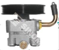 Neue Servopumpe KPL Für MAZADA 323 BJ PRIMACY B26K-32-650A B26K32650A