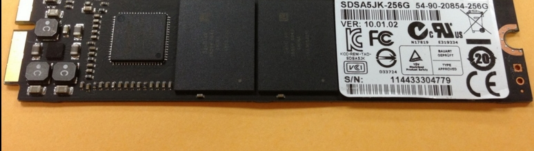 256GB 256G UX21E UX31E UX31A UX21A UX31 UX21 CONNECT SSD 3d-printer Solid State Drive  TESTED,XM11 sd5se2 / sdsa5jk SDSA5JK-256 kingfast ssd 128gb sata iii 6gb s 2 5 inch solid state drive 7mm internal ssd 128 cache hard disk for laptop disktop