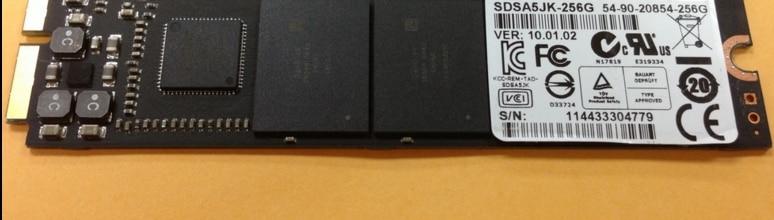 256GB 256G UX21E UX31E UX31A UX21A UX31 UX21 connect with SSD Solid State Drive TESTED,XM11 sd5se2 / sdsa5jk SDSA5JK-256 genuine battery for asus ux21 li2467e ux21edh52 c32 ux21e ux21 ux21a ux21e c23 ux21 7 4v 4800mah 35wh laptop