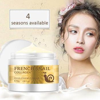 Health Face Cream Anti Wrinkle Aging