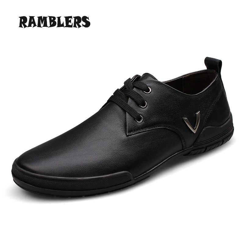 Online Get Cheap Men Summer Dress Shoes -Aliexpress.com | Alibaba ...