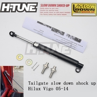 Trucks For Sale Rear Tail Gate Shock Up For Hilux Vigo