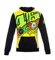 VR46 Motocross Riding Coats MOTO GP 93 Downhill Cycling 46 THE DOCTOR Jerseys RBX MTB Motorcycle