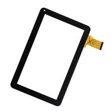 ЖК-экраны и панели для планшетов