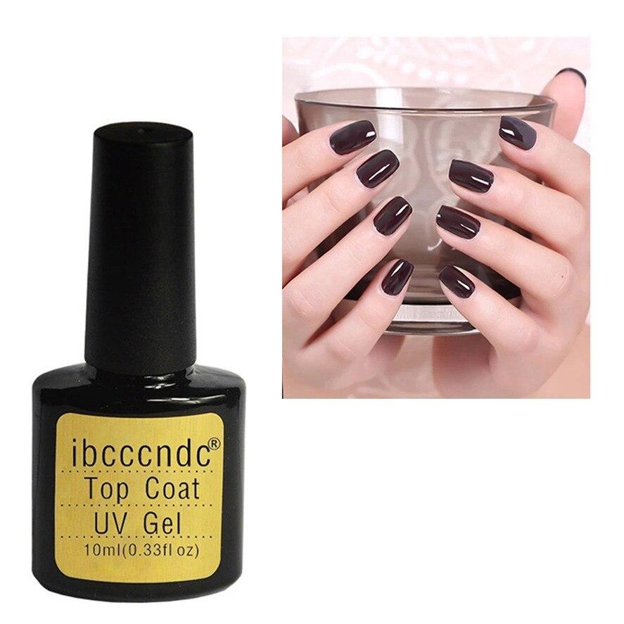 oothandel nail polish tools Gallerij - Koop Goedkope nail polish ...