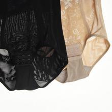 Thin Body Shapers Sexy Shapewear Clubwear Cincher