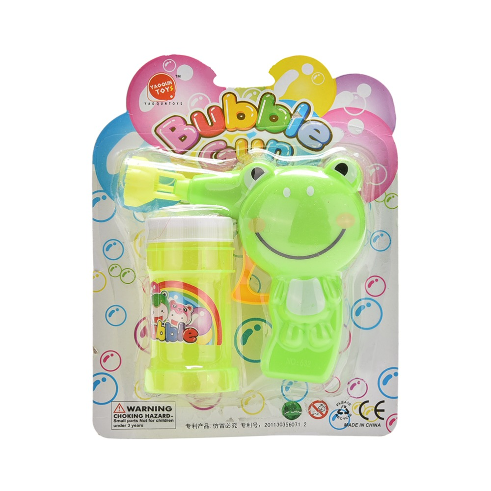 Outdoor-Toy-Plastic-Kid-Babies-Automatic-Soap-Animal-Bubble-Gun-Cartoon-Animal-Model-Colorful-Soap-Water-Bubbles-1-Pc-2