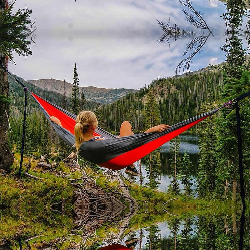 Hammock Best Price For United States Epacket Free Shipping Fast And Efficient Delivery Of Goods