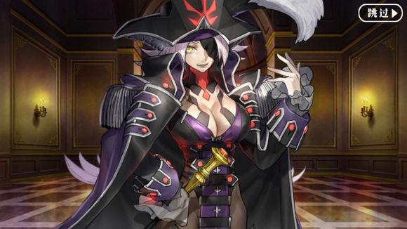 Francis Drake FGO Cosplay Fate/Grand Order Francis Drake daughter of pirate set cosplay costume custom made Christmas costumes 4