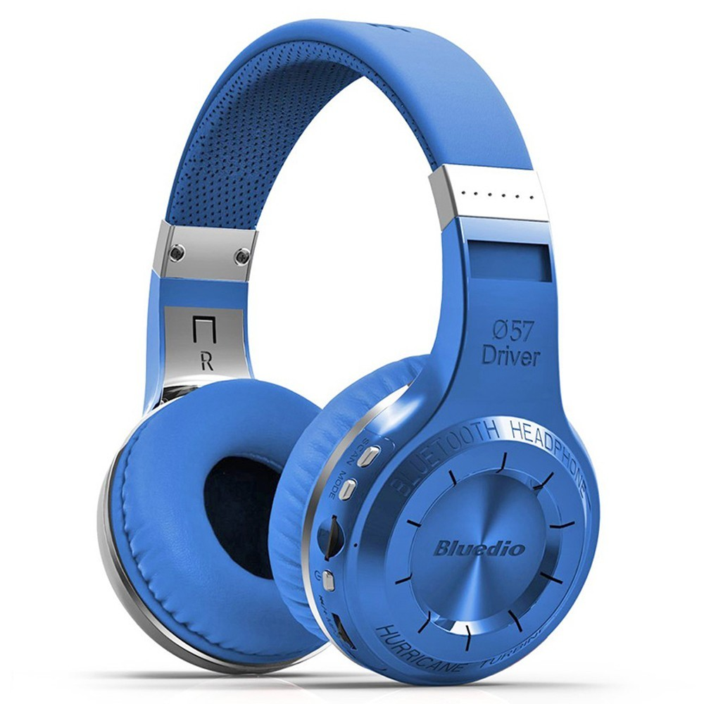Bluedio-H-Blutooth-Earphone-Casque-Audio-Wireless-Headphones-Auriculares-Bluetooth-Headset-Head-set-phone-for-iPhone-22