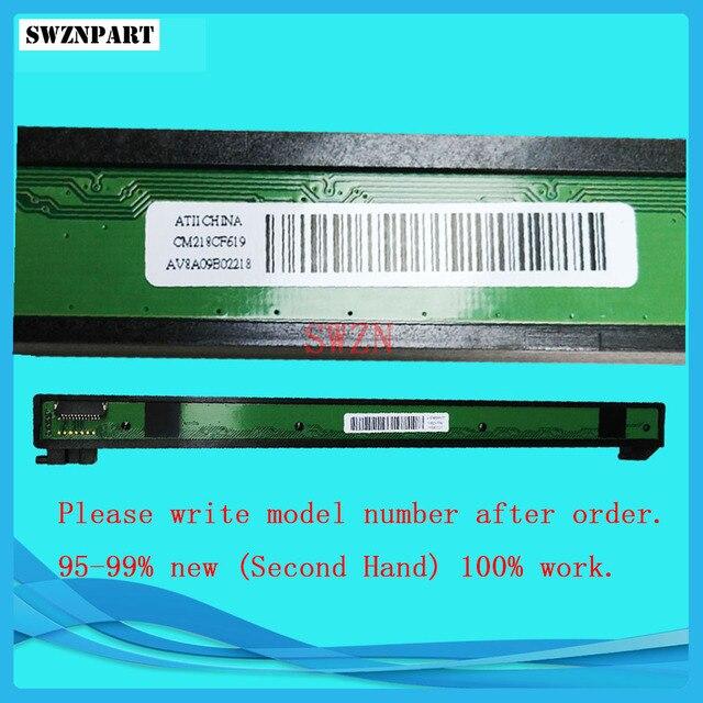 SAMSUNG SCX-4300 SCANNER DOWNLOAD DRIVER