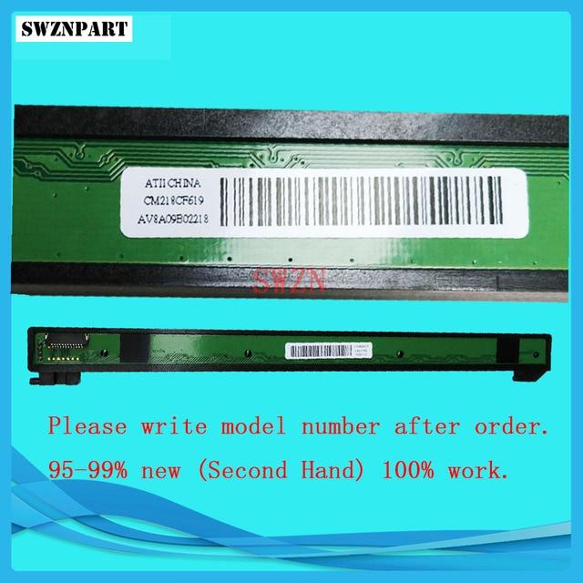 SCANNER SCX 4300 WINDOWS 7 64BIT DRIVER DOWNLOAD