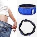 Nova Chegada Reduzir Peso Cintura Fina Cinto Vezes X5 Vibração Massagem Cinto de Queima de Gordura Perder Peso Agitar Agitar Cintos de Emagrecimento
