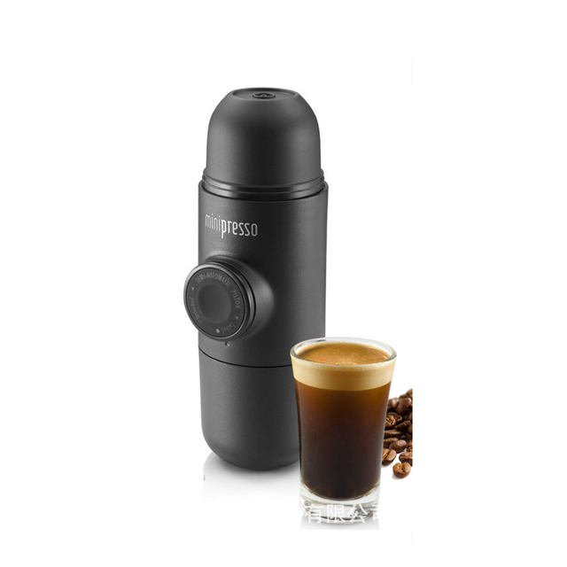 Discounts average $12 off with a Espresso Zone promo code or coupon. 36 Espresso Zone coupons now on RetailMeNot.