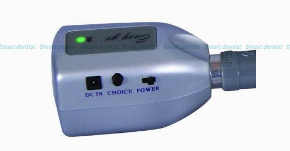 NEW Super Cam Dental 5P Battery Holder M-89 for Intraoral Camera EASY GO 2016 new dental x ray film reader viewer digitizer scanner usb 2 0 m 95 super cam new