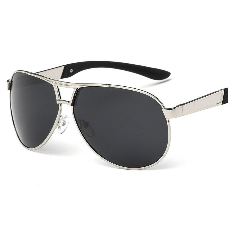 bf160120d4c Driving Sunglasses For Men Polaroid HD Men s Sun Glasses Brand Man Sunglass  Polarized UV Spring Oculos De Sol Masculino