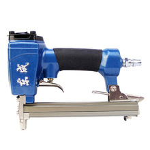 цена на 1013J code nail gun gas nail gun 1022J pneumatic nail gun nail gun woodworking decoration tools