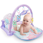 2 in 1 Baby Gym Puzz...