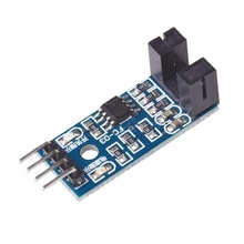 Module Speed-Sensor Fannyda FC-03 Trough