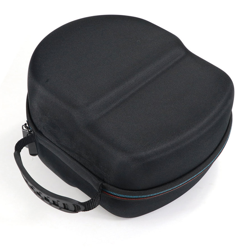 armazenamento caixa de transporte caso capa para