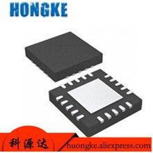 5 ชิ้น/ล็อตใหม่ PE4302 4302 QFN 20 Digital attenuator