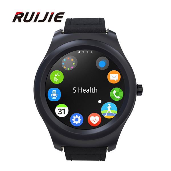 ФОТО IQI Q2 Smartwatch MTK2502C Heart Rate Monitor Bluetooth 4.0 Fitness Tracker Remote Control Call reminder For Android iOS