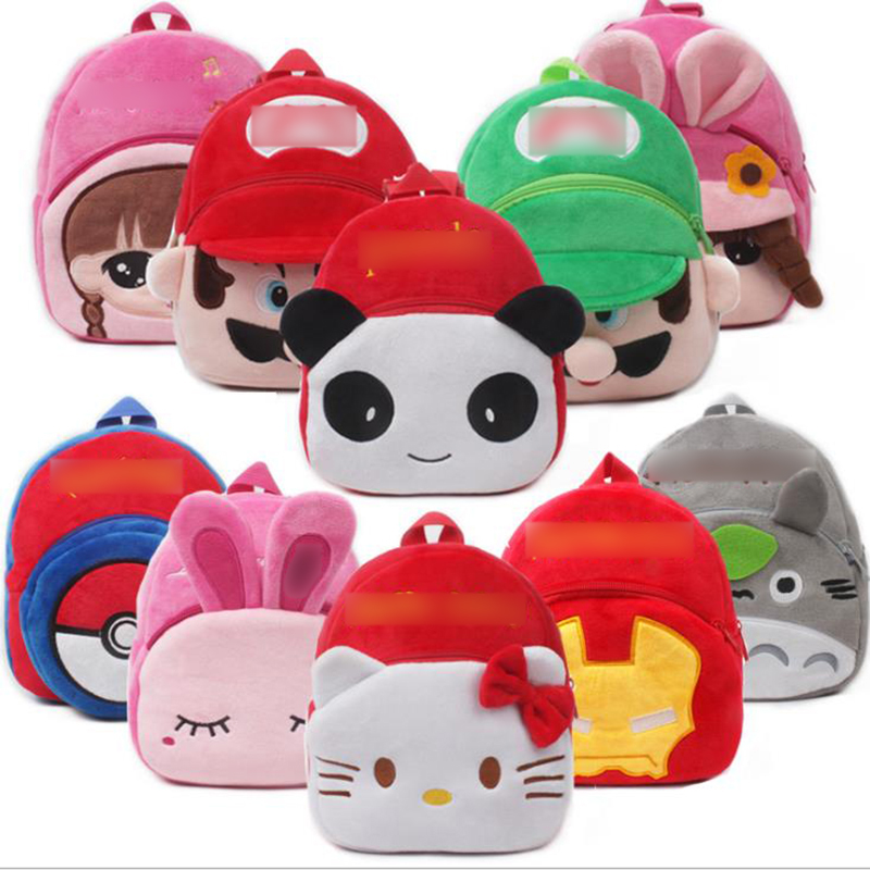 top 9 most popular hello kitty 3d case samsung grand duos list and