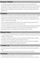 bgln 18/24/36 цвета одноцветное набор акварельных красок профессиональный коробка с краски кисть портативный акварель пигмент комплект товары для рукоделия