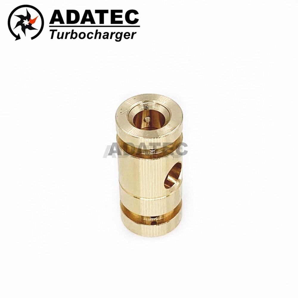 GT1544V GT1544S GT15 753420 706680 Turbo Journal Bearing / Floating Bearing / Turbine Repair Kit