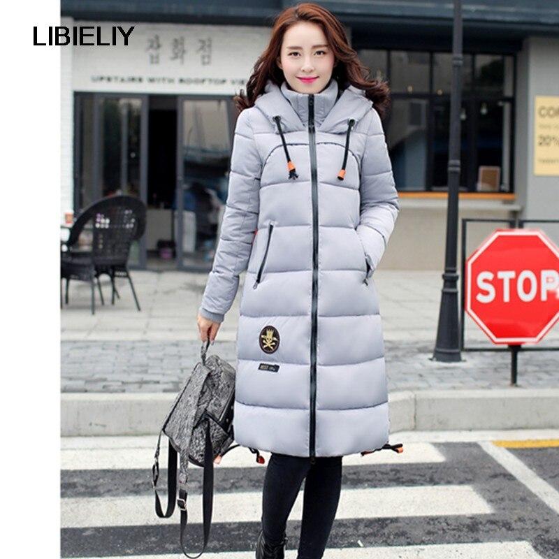 Online Get Cheap Nice Winter Coats for Women -Aliexpress.com ...
