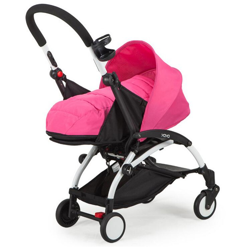 Popular Stroller Bassinet-Buy Cheap Stroller Bassinet lots from ...