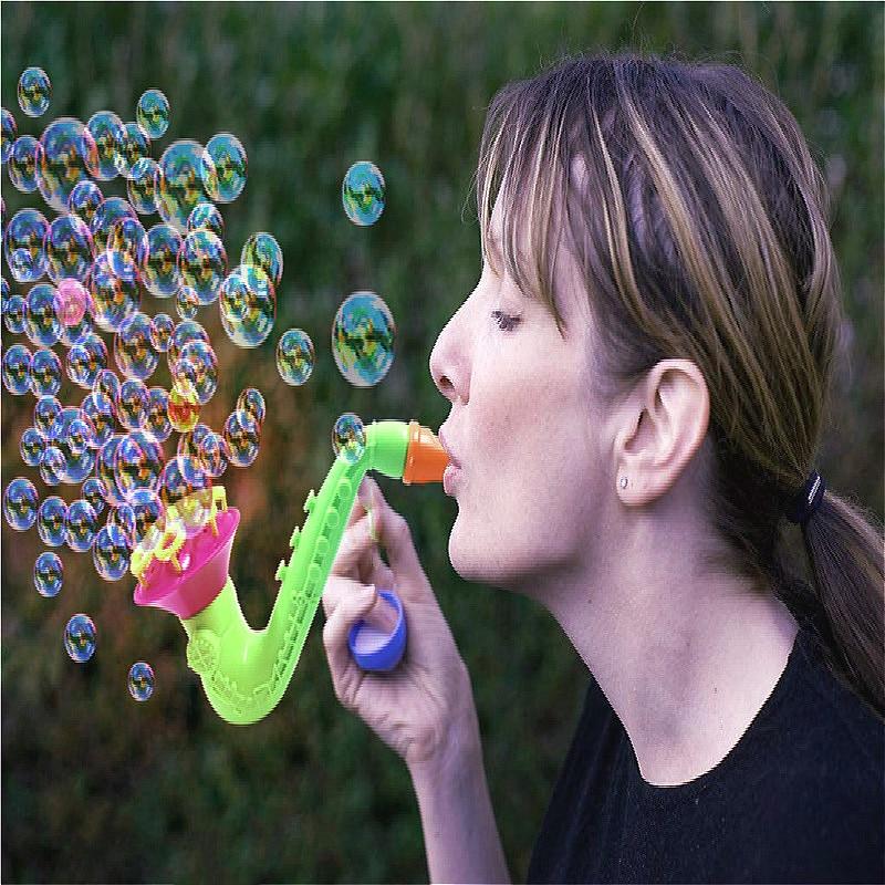 music soap bubble learn - 800×800