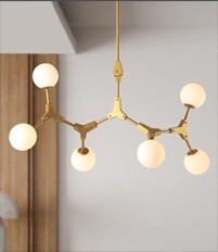 Nordic-LED-Chandeliers-Glass-Lighting-Minimalist-Molecular-Chandeliers-for-Living-Room-Bedroom-Bar-Restaurant-Lighting