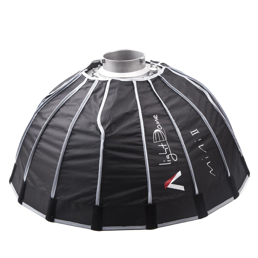 Light-Dome-mini-II-8_1024x1024