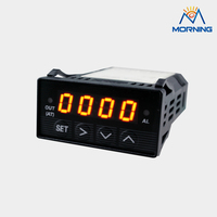 2016 China Price XMT7100 Orange LED Digital Temperature Controller Of Free Shipping