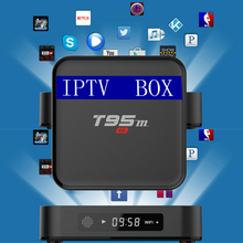 iptv m3u europe Smart arabic  with one year subscription free 2000+ Arabic Europe Africa America chs good for UK Sweden NL
